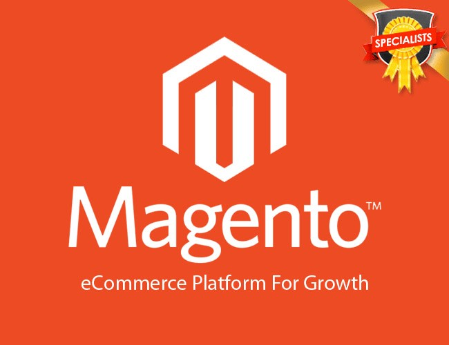 magento-experts-009fd2321deb0059fa47fee5bb3be07dbca71f54