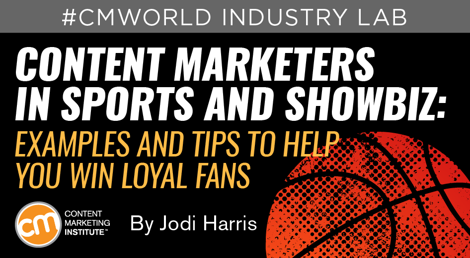 content-marketers-sports--9fe4a973d38698a6994d33648d9b047aef557980