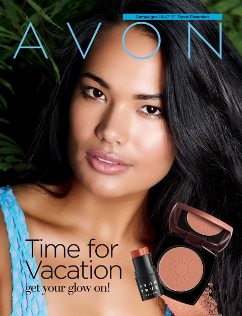 Travel-Essentials-Avon-Ca-0478a45408e100b2913a28bb3af8d3790c249515
