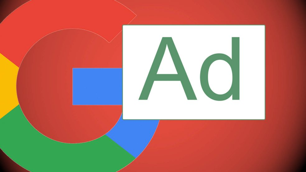 google-adwords-green-outl-7de1231b202f90b2a3675ed9639d088187d35738