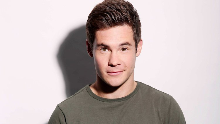 adam-devine-2017-press-pi-c936c3fb392981524957b17231ef9a762c343cde