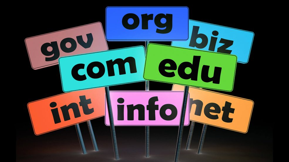 domains-domain-names2-ss--786a9f729cd8696f9ee0ae3764ee63af2bb1fadb