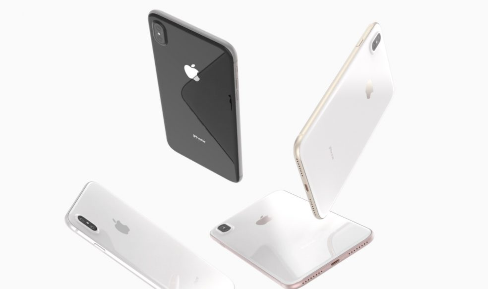 iPhone8MarketingRenders4-ad6df1230e83d40f4646d395dd6218fbd69f7501