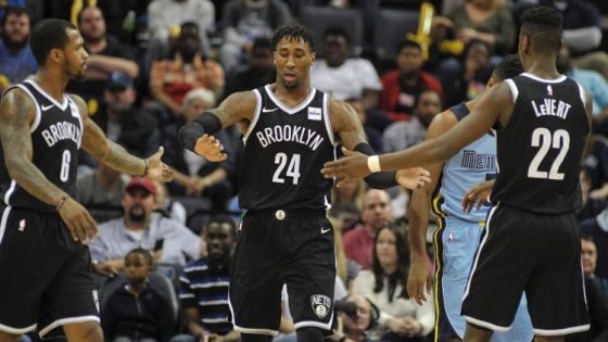 nba invades the internet market Health firms vulnerable to spoofing attacks: study email marketing daily – 11 hours ago bloomberg reorganizes verticals to highlight more content.