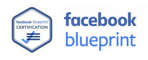 Facebook_Blueprint