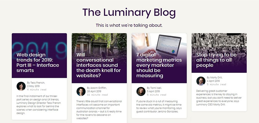 digital-marketing-agency-blogs-luminary