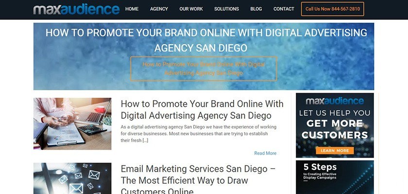 digital-marketing-agency-blogs-maxaudience