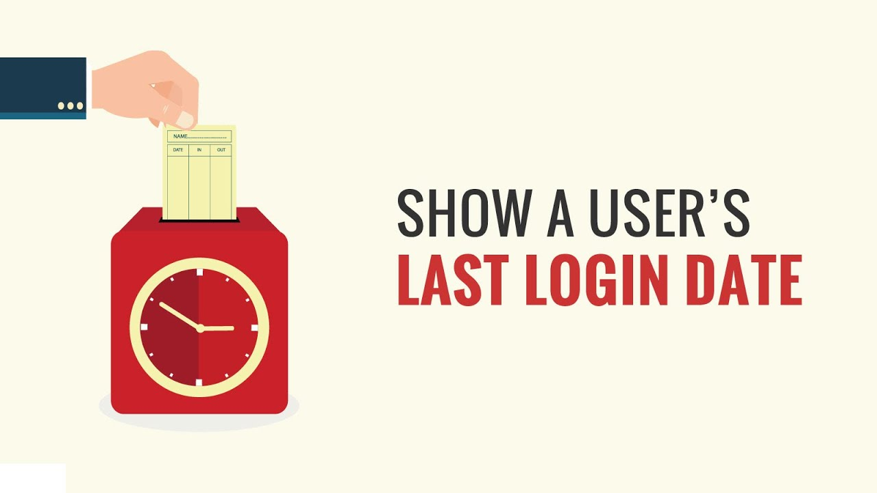 yours dating login