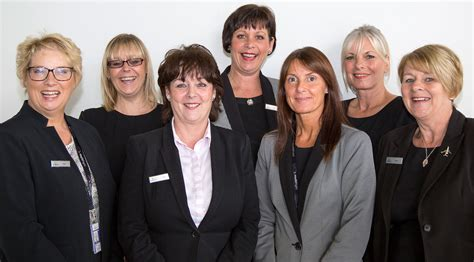Meet Multiflight Executive Aircraft Handling Team Leeds